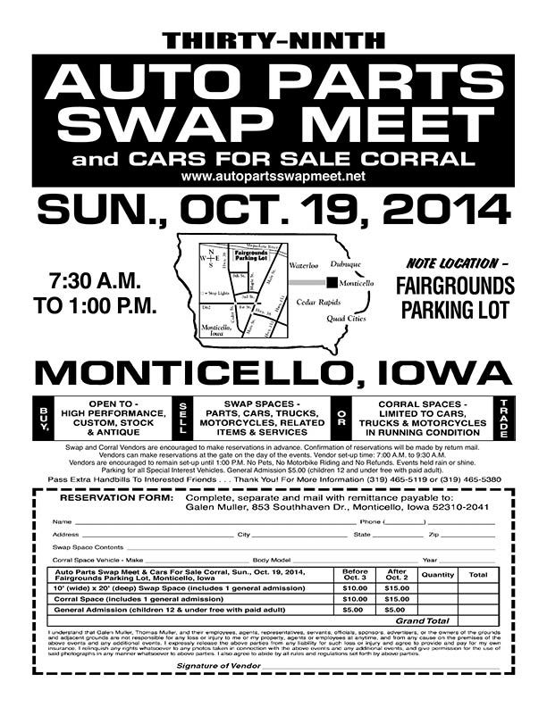 bendigo swap meet 2015 times all area